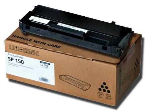 Совместимый картридж HP 85A