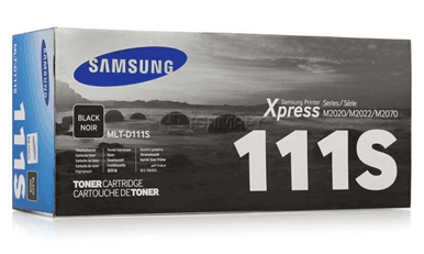 Совместимый картридж Samsung MLT-D111S
