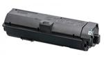 Заправка картриджа Kyocera TK- 1200